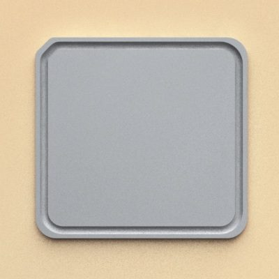 Griddle (38 x 36 x 1cm)