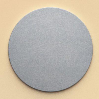 30 D (30cm diameter X 1cm)